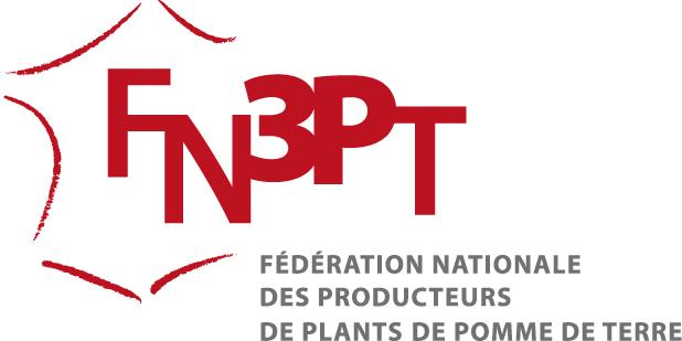 Logo FN3PT